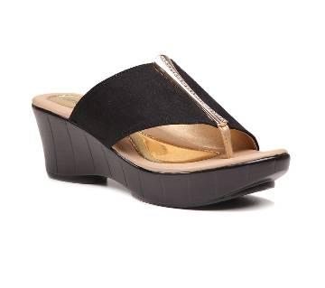 NINO ROSSI Ladies Wedge Heel by Apex - 82515A50