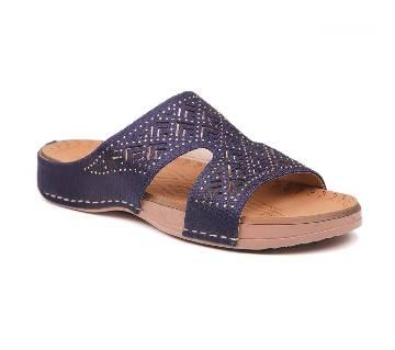 NINO ROSSI Ladies Wedge Heel by Apex - 72597A60