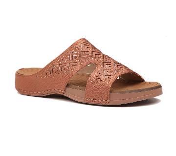 NINO ROSSI Ladies Wedge Heel by Apex - 72527A60