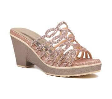 NINO ROSSI Ladies Wedge Heel by Apex - 82555A53
