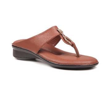 NINO ROSSI Ladies Wedge Heel by Apex - 72527A58