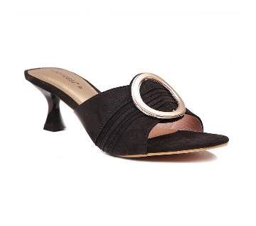 NINO ROSSI Ladies Pointed Heel by Apex - 82515A47