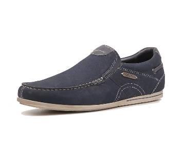 MAVERICK MENS CASUAL Shoe by Apex - 96492A30