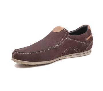 MAVERICK MENS CASUAL Shoe by Apex - 96432A30