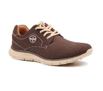 MAVERICK MENS CASUAL Shoe by Apex - 96422A25