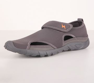SPRINT SPORTS SANDALS BY APEX-94440A38