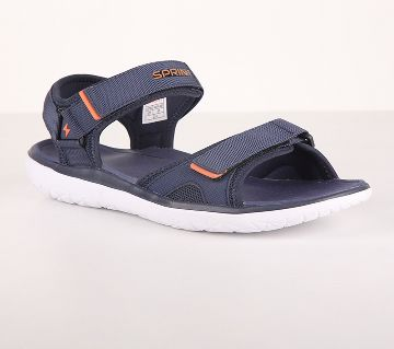 SPRINT SPORTS Sandal For Men by Apex-94590A81