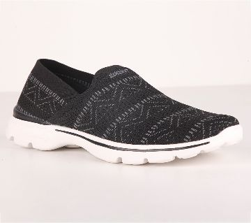 SPRINT SPORTS SHOE FOR WOMEN by Apex -64510A28
