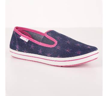 SPRINT Ladies Sports Shoe by Apex - 63550A20