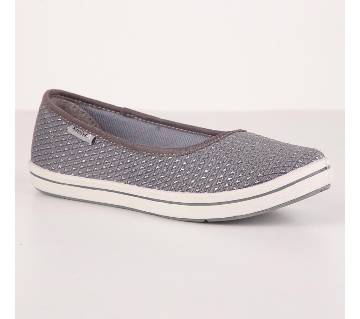 SPRINT Ladies Sports Shoe by Apex - 63540A25
