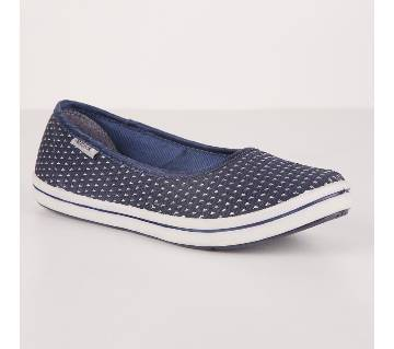 SPRINT Ladies Sports Shoe by Apex - 63590A25