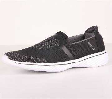 SPRINT SPORTS SHOE FOR WOMEN by Apex -64510A25