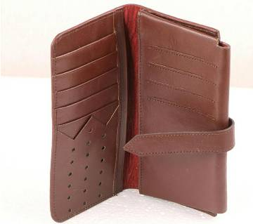 Samo leather men