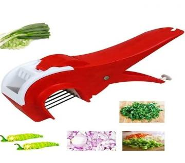 Hand Vegetable Slicer