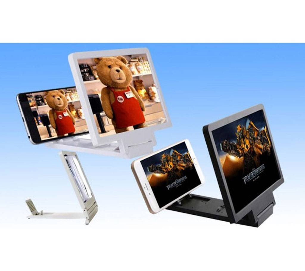 মোবাইল ফোন Screen Enlarger বাংলাদেশ - 633804