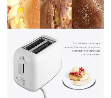 sokany Electric slice toaster