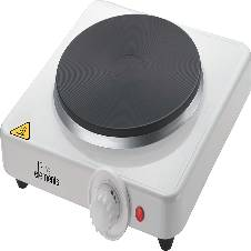 New Electric Hot Plate কুকার