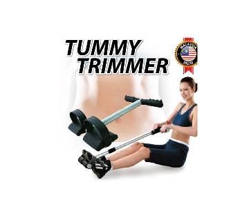 Tummy Trimmer for Men & Women ফিটনেস ইকুইপমেন্ট Gym