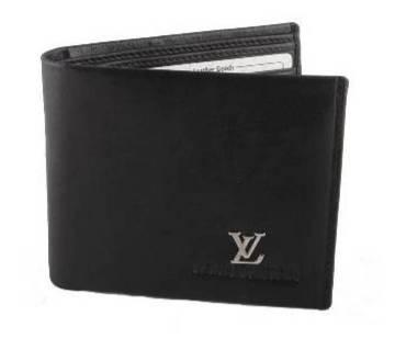 Louis Vuitton ওয়ালেট