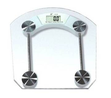 Digital Weighting Scale 150kg