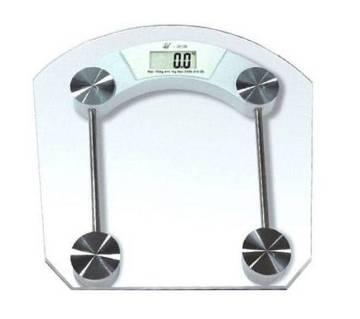 ডিজিটাল ওয়েট স্কেল 150kg