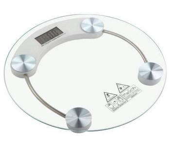 ডিজিটাল Weighing মেশিন