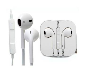 APPLE Earphone