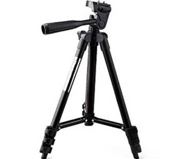 Aluminum Alloy Tripod For Mobile & Camera