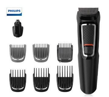 Philips MG-3730 (8 Tools) Trimmer