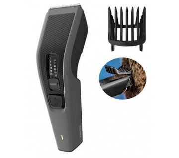 Philips HC-3520 Trimmer  (AC & DC)