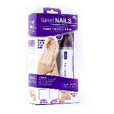 Naked Nails Manicure System