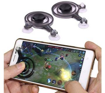 Game Joystick for Smartphone