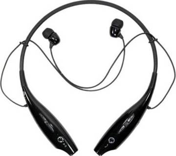 LG HBS730 Tone Wireless Stereo Headset