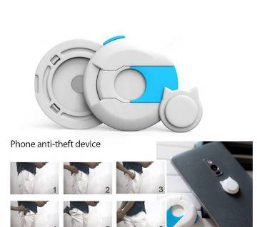 C-Safe Pocket Mobile Phone Lock