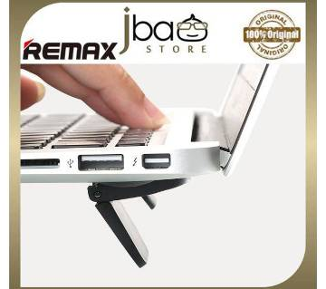 Remax RT-W02 Laptop Cooling Stand