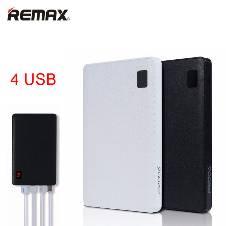 Remax Proda PP-N3 Notebook 30000mAh Power Bank