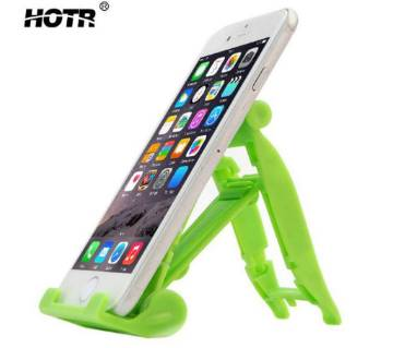 Universal Multi-stand for Mobile Phone