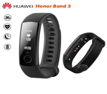 HUAWEI Smart band 3