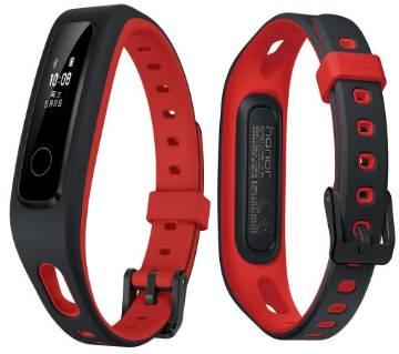 HUAWEI Smart Bracelet