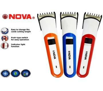 Nova RF-3206 Hair Trimmer Clipper