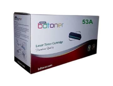 HP 53A Toner Cartridge