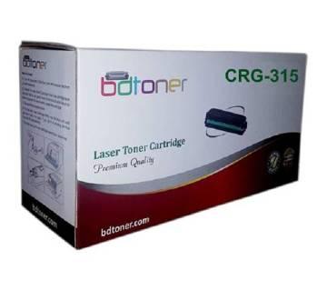 Canon CRG315 Toner Cartridge