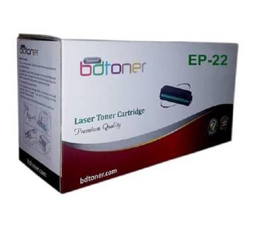 Canon EP22 Toner Cartridge