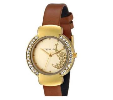 Texus Ladies watch