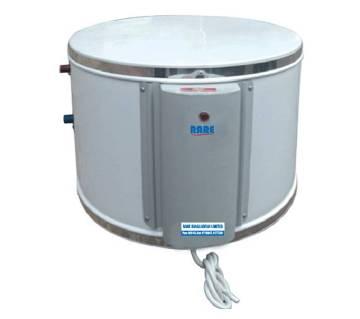 Rare EWH-07L Electric water heater (Geyser) 10 Gallon/hr