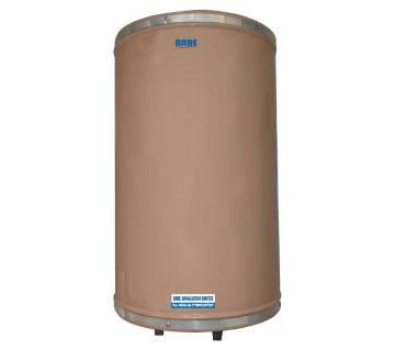 Rare EWH-07L Electric water heater (Geyser) 15 Gallon/hr