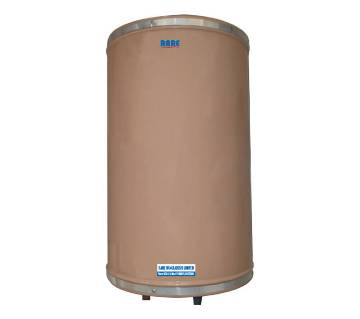Rare EWH-07L Electric water heater (Geyser) 20 Gallon/hr