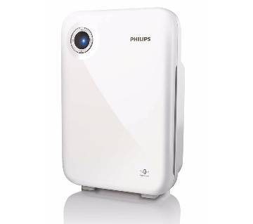 Philips AC Air Purifier