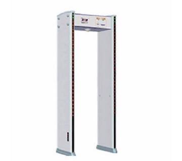 XYT 2101-A5 Metal Detector gate
