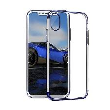 Baseus Clear Case for iPhone